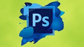 Как пользоваться AdobePhotoshop CS5???Ответ есть!!!