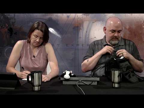 Atheist Experience #870 with Matt Dillahunty and Jen Peeples