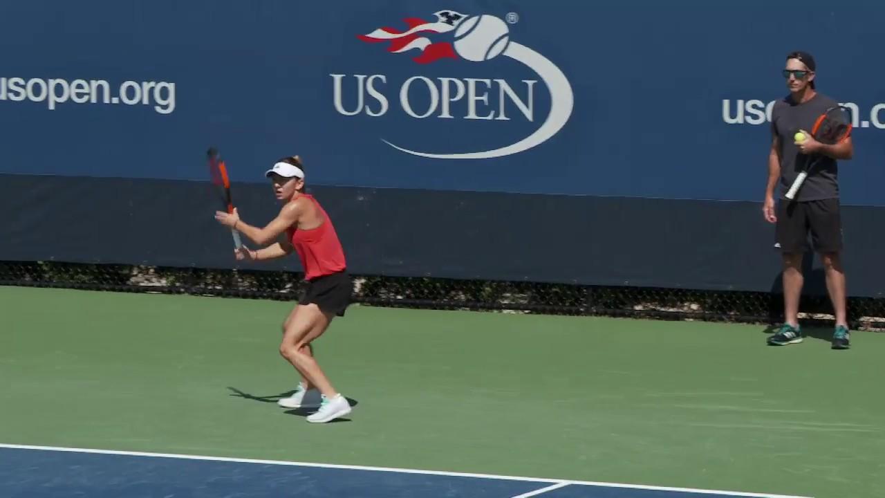 Us Open Tennis 2020 Live