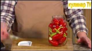 Помидоры в собственном соку. Маринованные помидоры. Помидоры в желе
