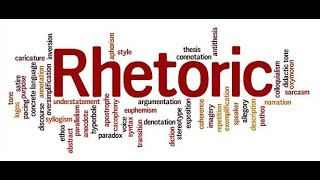 rhetorical analysis ap Rhetorical analysis is a form of criticism that employs the principles of rhetoric to examine the interactions between a text, an author, and an audience.