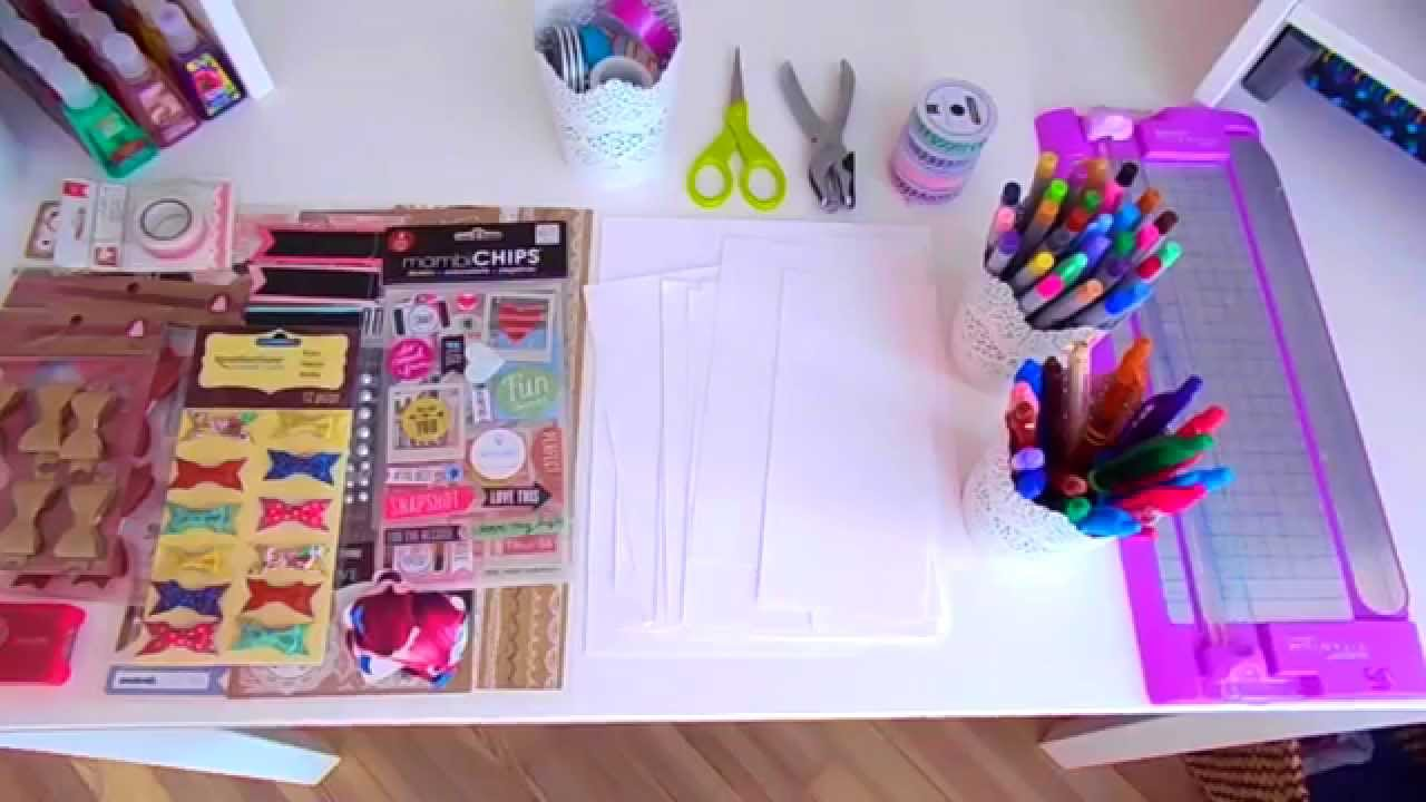 How to make a notepad diy kitkat youtube ccuart Gallery