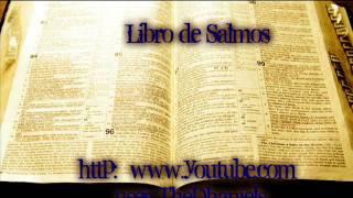 Salmos 34 Reina Valera 1960