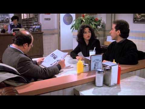 Elaine & hell