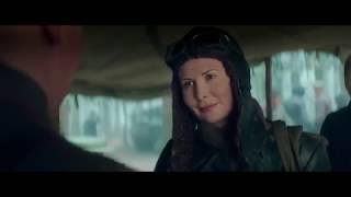 Военный фильм 2018 Русские военные фильмы  новинки HD онлайн