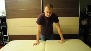 Как подобрать массажный стол.(, 2015-12-06T22:04:54.000Z)