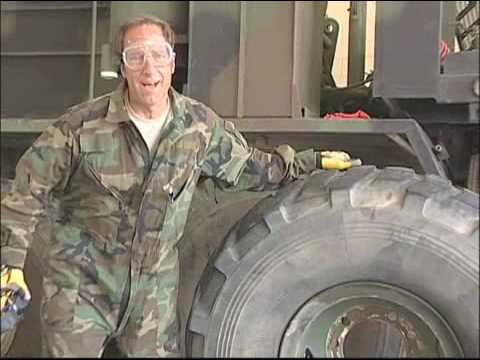 dirty-jobs-with-mike-rowe---safety-psa-1:-u.s.-army-safety-center