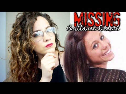 What happened to Brittany Drexel? | Disappeared on Spring Break