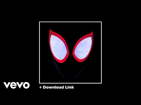 Free Download: Sunflower - Post Malone, Swae Lee