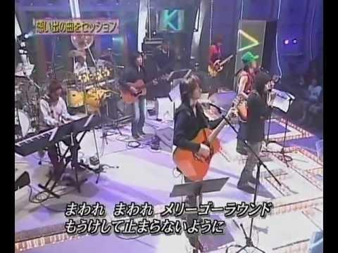 [021208] BoA - lalala love song.flv