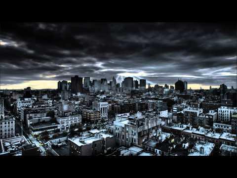 Massaka - Karanlık (REMIX) prod. by Buaka
