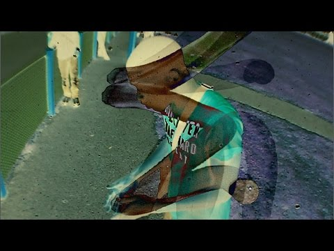 Crimtalli - Get Cash In [Hood Video] |...