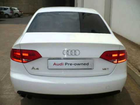 forum for transmission audi speed sold sale showthread manual quattro