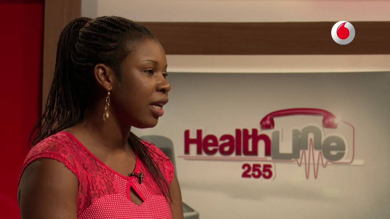 Download Vodafone Healthline Season 6 Episode 6 - Call Centre 255