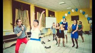 видео Заказать Александра Кальянова на корпоратив, свадьбу, юбилей. Пригласить на праздник. Цена.