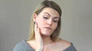 Primer Tutorial: Anti-Aging Face Primer Thumbnail