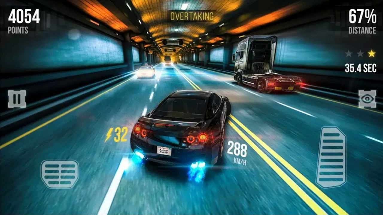 Ford street racing game free download full version for pc.