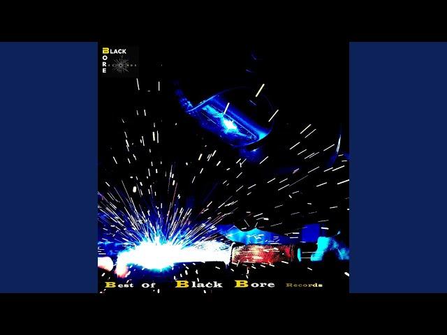 Techno Era (Original Mix)