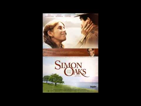 Simon and the Oaks Annette Focks  Jewish