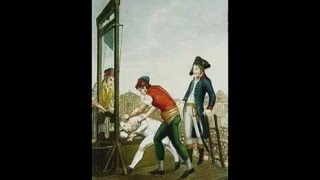 The French Revolution in Under 4 Minutes