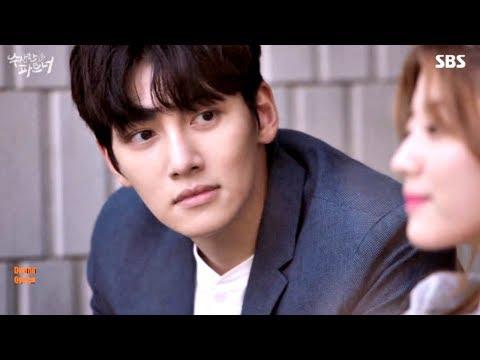 weekly-top-10-korean-drama-|-may-22---may-27,-2017-ratings!