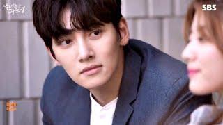 Video Weekly Top 10 Korean Drama | May 22 - May 27, 2017 RATINGS! download MP3, 3GP, MP4, WEBM, AVI, FLV April 2018
