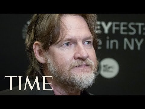 Gotham Star Donal Logue Asks Public To Help Find Missing Daughter  TIME