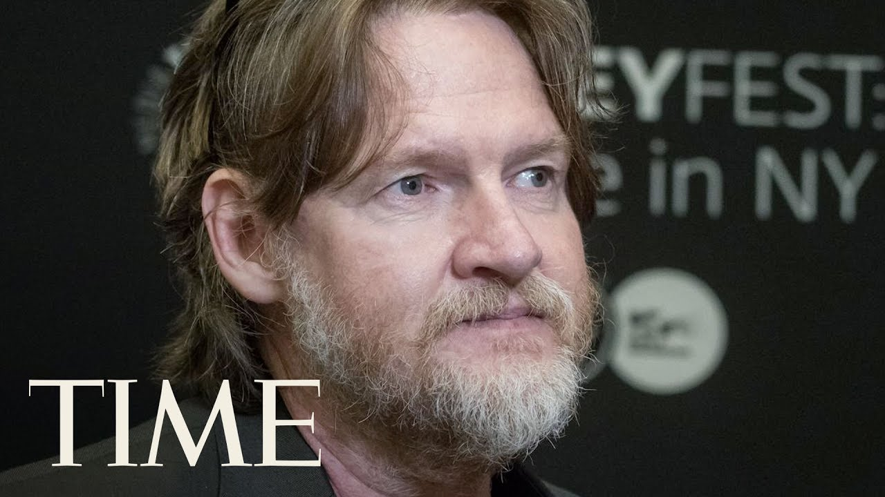 Actor Donal Logue Asks for Public's Help to Find Missing Teenage Daughter