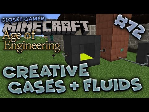Age of Engineering 72   Creative Gases and Fluids Pt 1