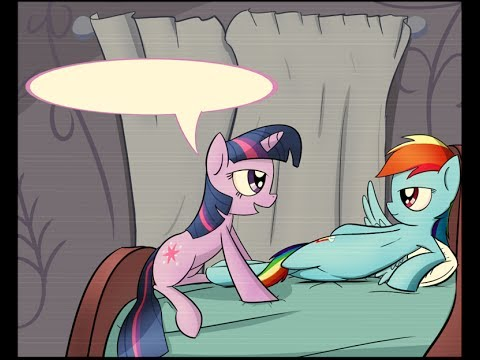 My Little Pony: Friendship was magic from YouTube · Duration:  1 minutes 35 seconds