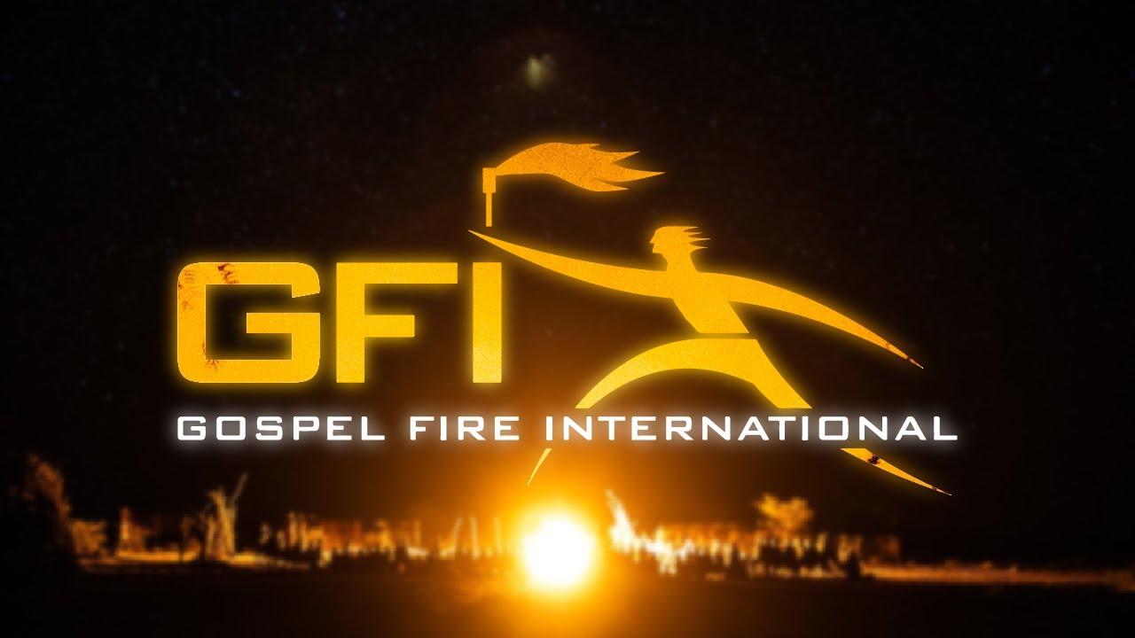 GFI Promo 2019