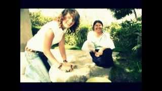 Te?moignages Tourisme Communautaire Equateur