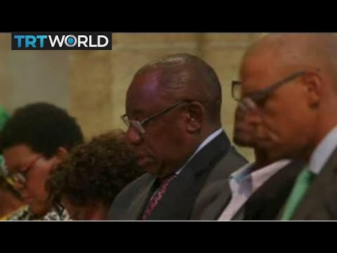 South African Politics: Jacob Zuma to speak on orders for him to quit