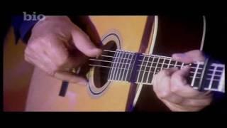 Mark Knopfler - Monteleone [Prince