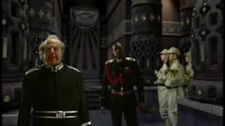 Jam Enslaver Reviews...Emperor: Battle for Dune