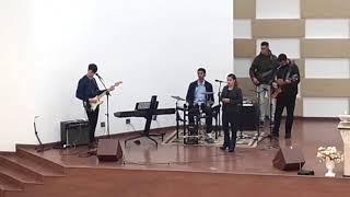 AMOR PELA PALAVRA DE DEUS - 2 Pe 1:16-21