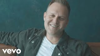 Matthew West Something Greater.mp3