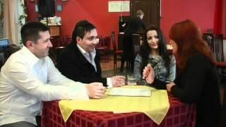 laura Ritz интервью