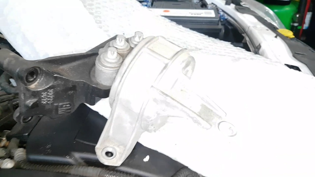 small resolution of opel astra h serpentine belt z18xer astra drive belt routing 2008 holden astra 1 8 belt tensioner