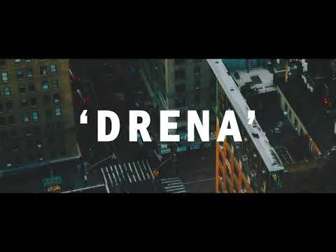 "BOOM BAP BEAT RAP INSTRUMENTAL HIP HOP – ""DRENA"" [FREE]"