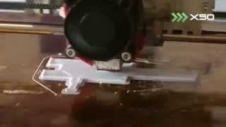 3D печать детали для медицинксого оборудования(Помогаем волонтёрам восстанавливать медицинское оборудование., 2015-04-06T15:37:18.000Z)