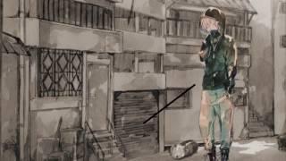 LOSER - Mafumafu - Sub. Español + Romaji