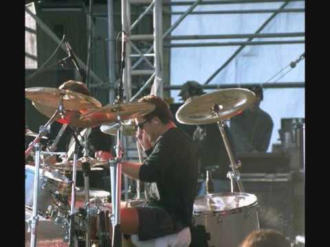 Whiplash/Remember Tomorrow [Poor Touring Me] (96)- Metallica