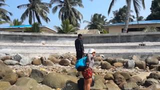 Pulau Pandang Batu Bara 3