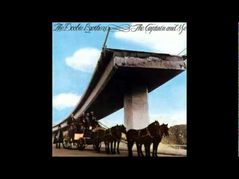 The Doobie Brothers - South City Midnight Lady