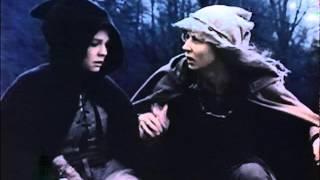 Легенда о Тиле (4 серия, Мосфильм,  1976 г.)