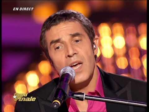 Star Academy 6 France HD - P16 11   Julien Clerc & Cyril   Ma préférence