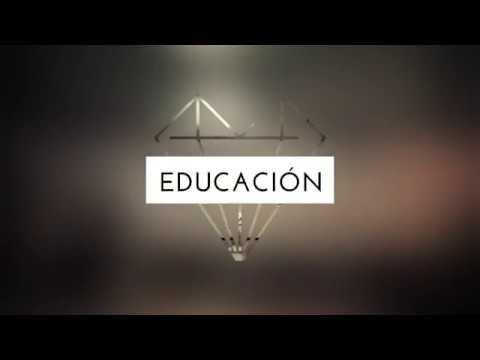 educación-plástica,-visual-y-audiovisual,-2017