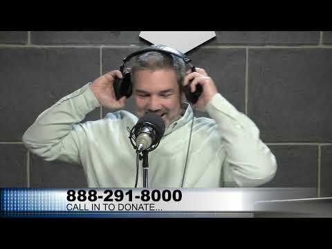 Tim Staples: Open Forum - Catholic Answers Live - 11/19/19