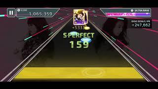 (Normal) SUPERSTAR STARSHIP (슈스쉽) - SISTAR19 (씨스타19) : Ma Bo…